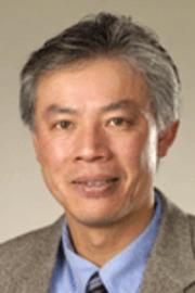 Visit Profile of Glenn M Wong