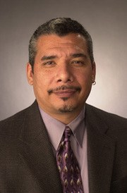 Visit Profile of Robert P. Moreno