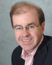 Visit Profile of Michael Coyne