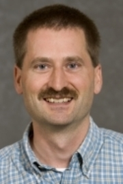 Visit Profile of Jerald Dosch, PhD