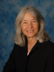Visit Profile of Donna Litman
