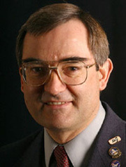 Visit Profile of Jan J. Sojka