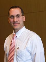 Visit Profile of Edwin D. Boudreaux