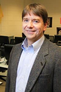 Visit Profile of Eckhard Rolz