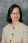 Visit Profile of Yuk-Ching Tse-Dinh