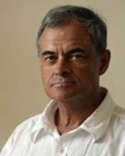Visit Profile of Todor D. Todorov