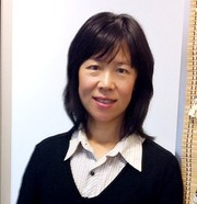Visit Profile of Jinghui Liu
