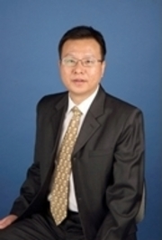 Visit Profile of Prof. LENG Mingming