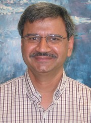 Visit Profile of Satyendra Kumar
