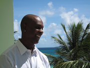 Visit Profile of Dan K Hibbler Ph.D.