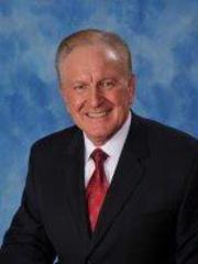 Visit Profile of Joseph M. Grohman