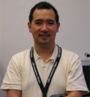 Visit Profile of John David N. Dionisio