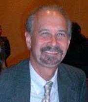 Visit Profile of Lawrence Schonfeld