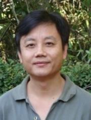 Visit Profile of Chuanmin Hu