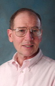 Visit Profile of Arnold J. Pahler