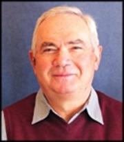 Visit Profile of Peter Polyakov