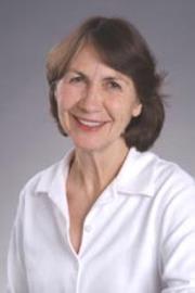 Visit Profile of Irene (Rena) M. Sanderson