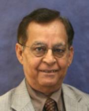 Visit Profile of Yudhi Ahuja