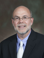 Visit Profile of Bert G. Wheeler, Ph.D.