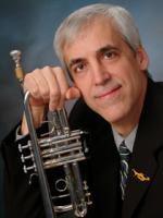 Visit Profile of Randy E. Grabowski