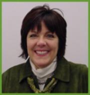 Visit Profile of Valerie Callanan