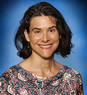 Visit Profile of Jacqueline C. Whittemore DVM, Ph.D., DACVIM