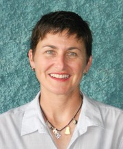 Visit Profile of Dr Cathy Byrne