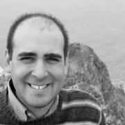 Visit Profile of John Mazzeo, Ph.D.