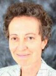 Visit Profile of Ingrid Bonn
