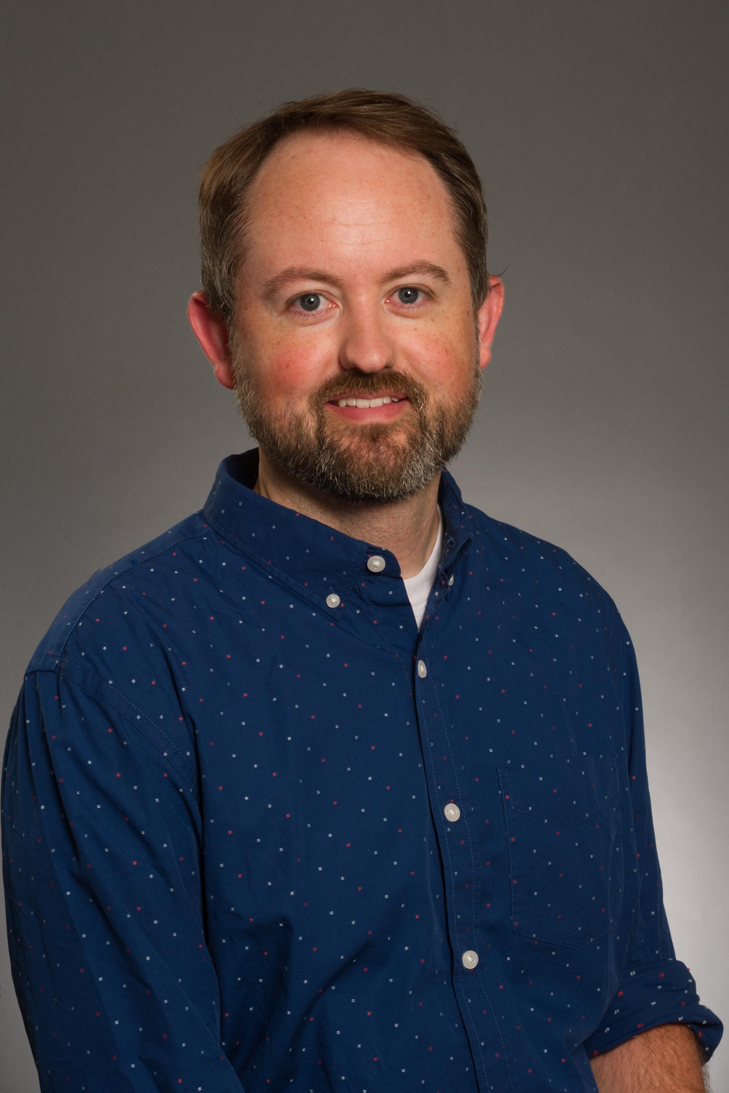 Visit Profile of Adam C. Colson