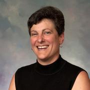 Visit Profile of Corinne M. Daprano