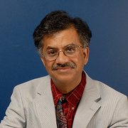 Visit Profile of Monish R. Chatterjee