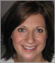 Visit Profile of Elaine M. Eshbaugh