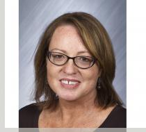 Visit Profile of Diane E. Depken