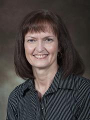 Visit Profile of Mischelle L. McIntosh, M.A.