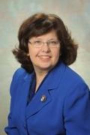 Visit Profile of Annette Mitzel