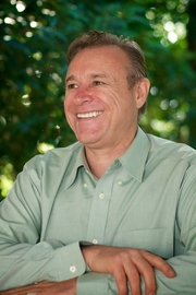 Visit Profile of Adjunct Professor Stephen P Myers