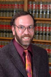 Visit Profile of Joshua D Sarnoff
