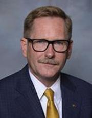 Visit Profile of Eric J. Amis