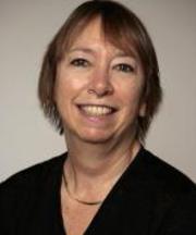 Visit Profile of Susan Fineran