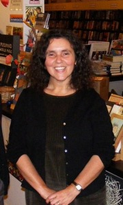 Visit Profile of Maria José Botelho