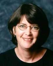 Visit Profile of Sally Klingel