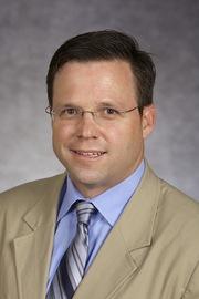 Visit Profile of Scott Kelley