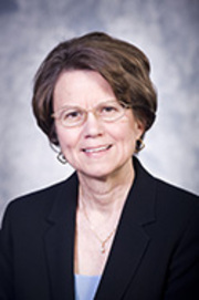 Visit Profile of Kathryn Kuehnle