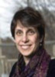 Visit Profile of Eve S. Weinbaum