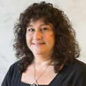 Visit Profile of Diana Mager