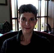 Visit Profile of Stephanie Davis-Kahl