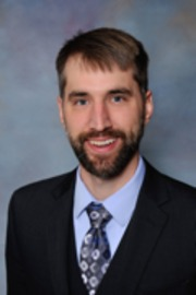 Visit Profile of Dr. Nicholas Garafolo