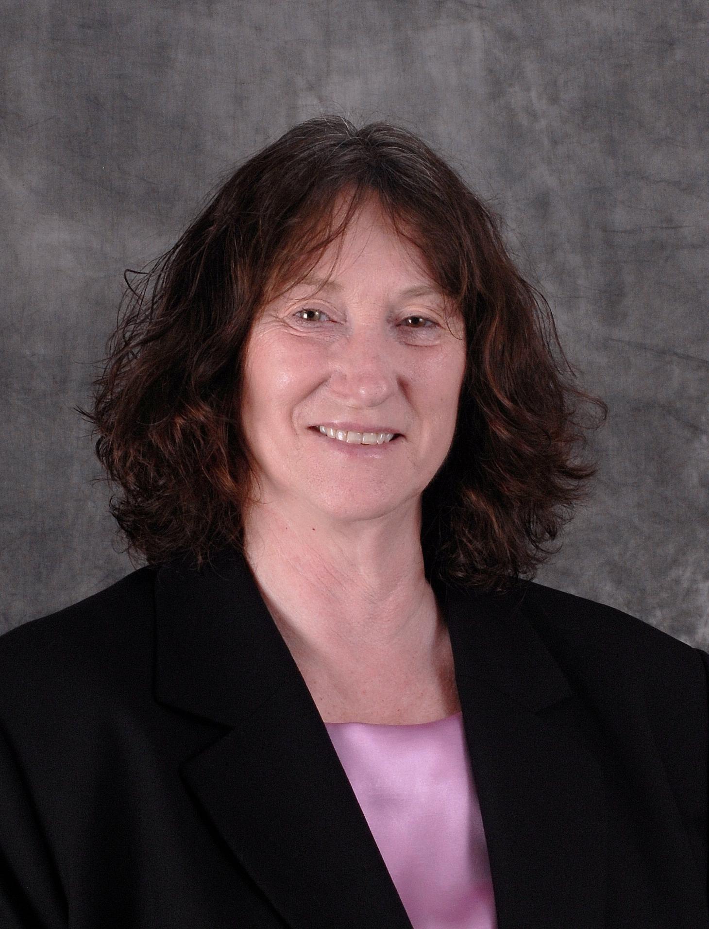 Visit Profile of Bonnie Bachman