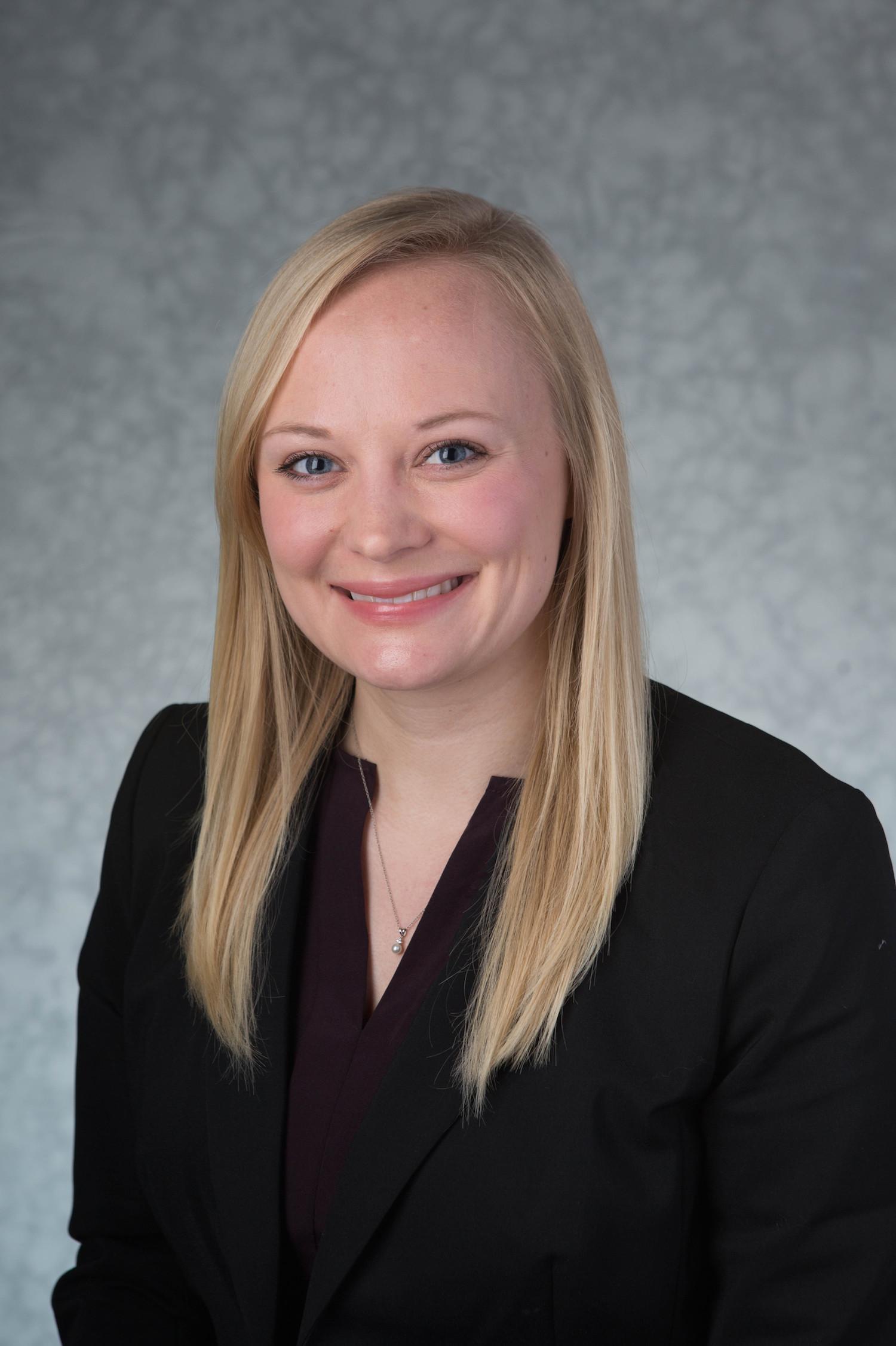 Visit Profile of Jacklyn Rander